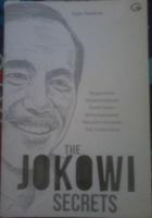 Rahasia di Balik Blusukan Jokowi