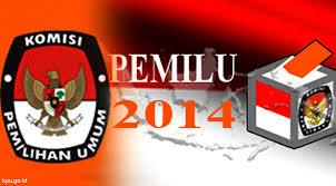 Herdiana dan Agus Segera Resmi Dilantik Anggota KPU Surabaya