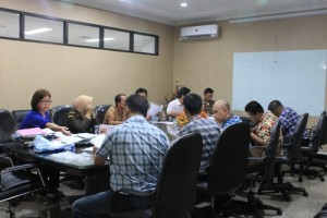 Kejati Jatim Segera Periksa Tujuh Staf UPTD Metrologi