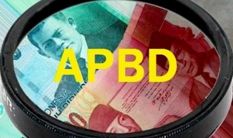 APBD 2016 Bojonegoro Capai Rp3,6 Triliun