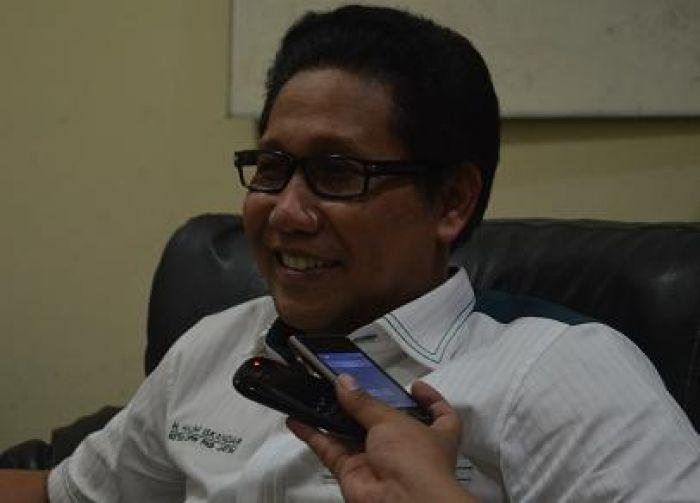 Hak PI, DPRD Jatim Dukung Langkah Pemprov Desak Pusat