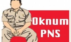 Mantri Dinkes Sampang Terancam Dipecat