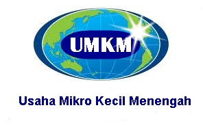 Disnaker Bondowoso Dorong Warga ke Arah UMKM