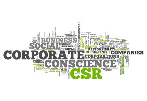 DPRD Desak Pemkot Malang Selektif Penerima CSR