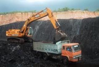 Dongkrak Investasi, Perizinan Minerba Diciutkan