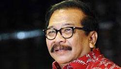 Gubernur Kirim Empat Nama Calon Pj Kepala Daerah Gelombang Kedua