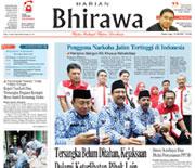 Edisi 18 Maret 2015