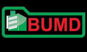 Dewan Surabaya Desak PJ Restrukrisasi BUMD