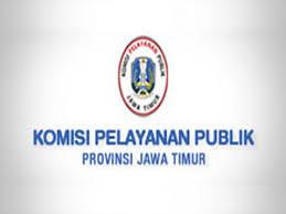 Daftar ORI, Ketua dan Wakil KPP Jatim Terancam Dipecat