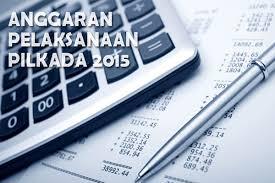KPUD Situbondo Butuh Tambahan Anggaran Rp18 M