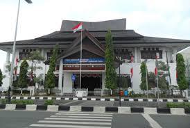 Kunker Dewan-SKPD Tulungagung Dipangkas