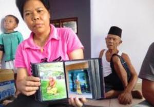 TKI Asal Jember Meninggal di Malaysia