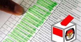 DPS Capai 2.075.759, KPU Tambah 66 TPS