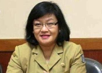 Febria Rachmanita: Jumlah Penderita Hepatitis A Turun di Surabaya