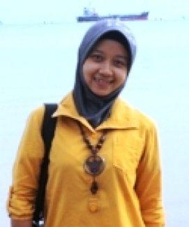 Perbaikan Pelayanan Haji