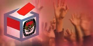 KPU Kab.Jember Siap Dana Kampanye Rp1,2 M