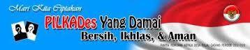 Pilkades Probolinggo Serentak Telan Dana Rp6,2 M
