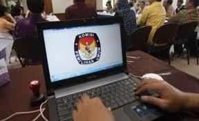 PTUN Jakarta Tolak Gugatan Tiga Partai Koalisi Majapahit