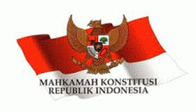PDIP Surabaya Desak Putusan MK Berpihak