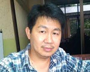 Penimbun Dana APBD Tertinggi, Surabaya Terancam Disanksi