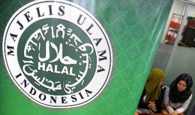 Presiden Berharap MUI Jadi Pelopor Islam Moderat