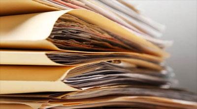 Panwaslu : Labfor Adalah Alternatif untuk Teliti Berkas