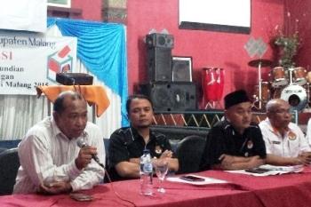 KPU Kab.Malang Tak Langgar Etik