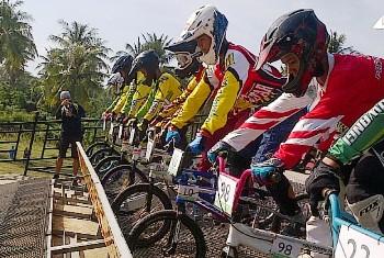 Pembinaan Atlet Kota Malang Terancam Mangkrak