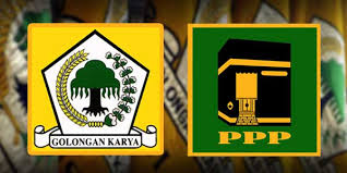 Golkar-PPP Tuban Tak Dapat Dana Banpol
