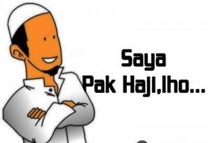 Haji, (kini) Lebih Nyaman
