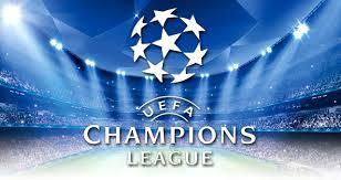 Nobar Liga Champions