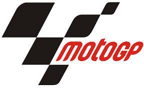 Dorna Desak Kepastian Indonesia Tuan Rumah Motor GP