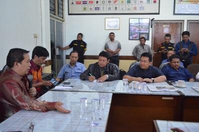 KPU Siap Hadapi Gugatan Pilkada Surabaya
