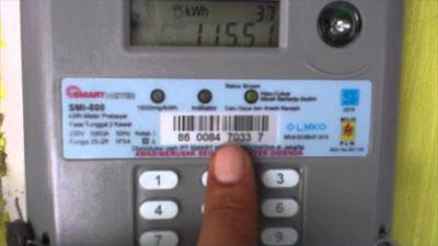 DPD Bisa Memveto Kenaikan Harga BBM, Gas dan Listrik
