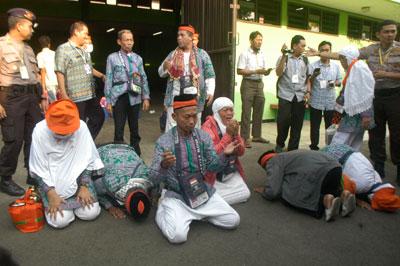 Marhaban Haji (Baru)