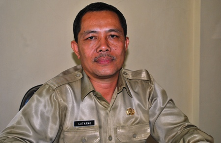 Selesaikan Ranperda, 4 Komisi KKLD ke Jateng