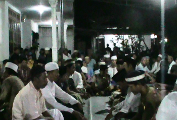 19 Jemaah Haji Probolinggo Belum Kembali