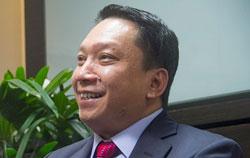 Komisi II DPR RI Akui Pilkada Surabaya Jadi Sorotan Nasional