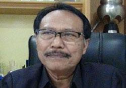 Stok Hewan Kurban di Jatim Mencukupi