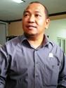 Pembuatan APK, Panwaslu Tunggu Rujukan Bawaslu