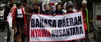 SD Lumajang Kekurangan Guru Bahasa Daerah