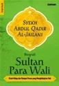 Memoar Sang Sufi dan Ajarannya