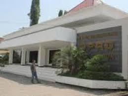 DPRD Kota Madiun Ramai-ramai Boikot Sidang