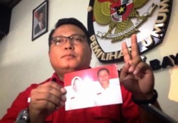 Surabaya Tak Terpengaruh Putusan MK