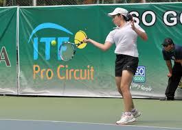 4 Petenis Indonesia Lolos Kualifikasi ITF Women