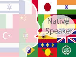 Jepang Siapkan Native Speaker untuk Jatim