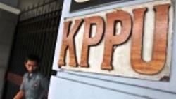 24 Importir Sapi-7 Importir Garam Tunggu Sidang di KPPU