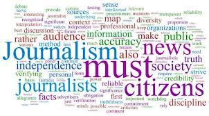 Stop Kriminalisasi Jurnalistik