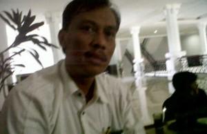 Dewan Kota Malang Anggap Wali Kota Kekanakan
