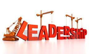 Pejabat Eselon II Terganjal Leadership-Powerness